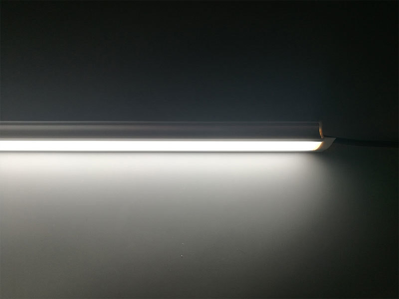LED Linear Light DR-2515FX2835