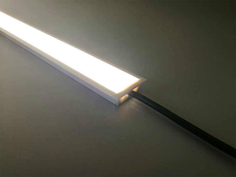 LED Linear Light DR-3010FX2835