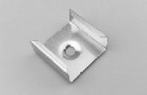 DeRun hot-sale led strip diffuser for cabinet-2