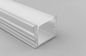 hot-sale led strip diffuser profile for building-1