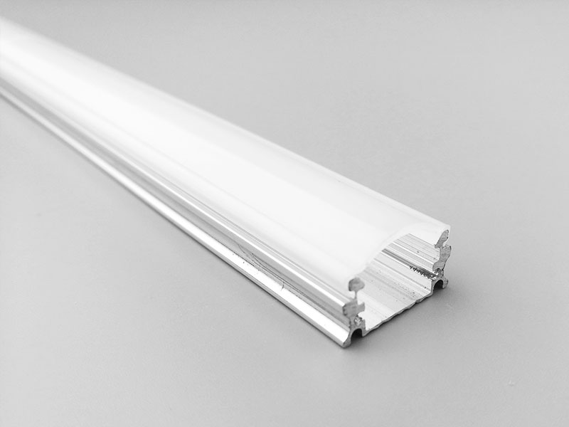 inexpensive led aluminum profile profile long-term-use for home-2