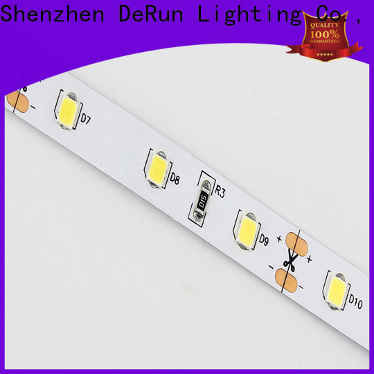 coloured led strip lights warm supplier for party