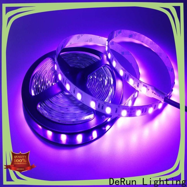 adjustable uv led strip power  supply for entry