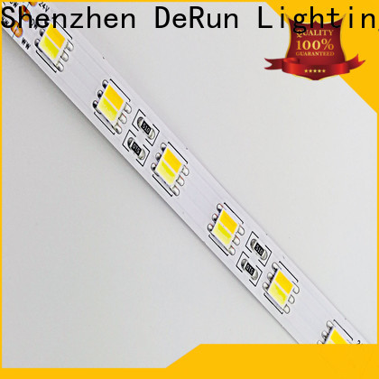 industry-leading cct led chip from manufacturer for hallway
