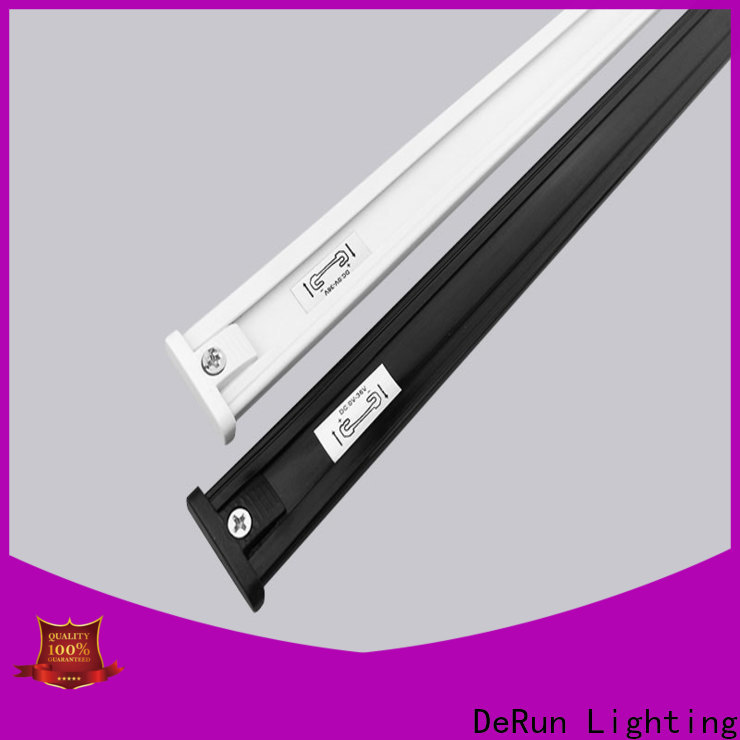 hot-sale led strip light track flexible