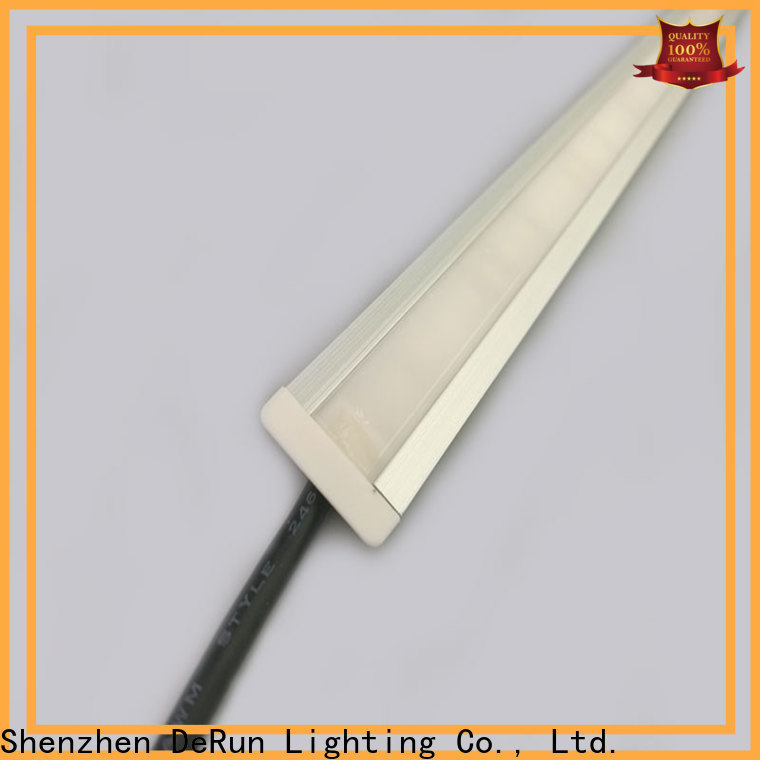 new-arrival linear light fixture vivid for wholesale for wedding