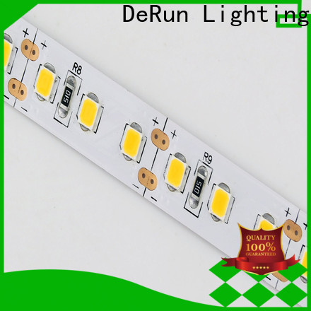 effective warm led strip lights light producer for party