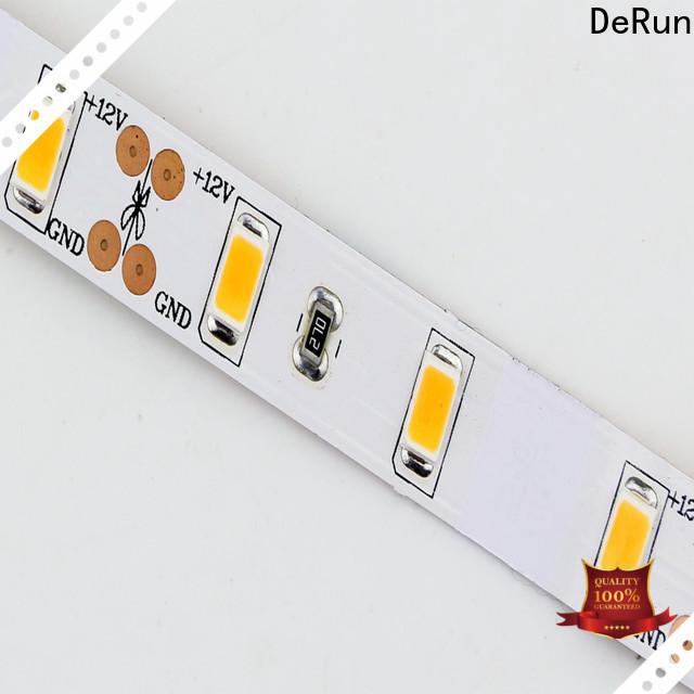 adjustable warm led strip lights flexible effectively for wedding