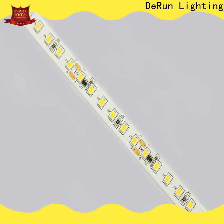 new-arrival led strip light current bulk production for signboard