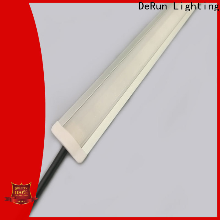 fine- quality led linear elegance at discount for wedding