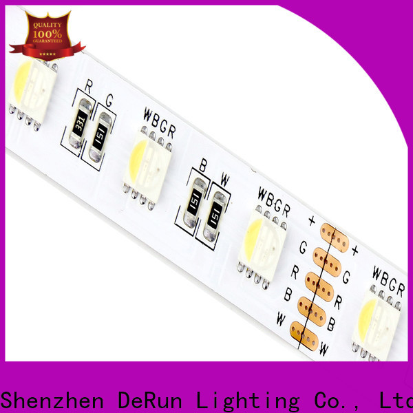 useful rgbcct led strip rgb factory for office