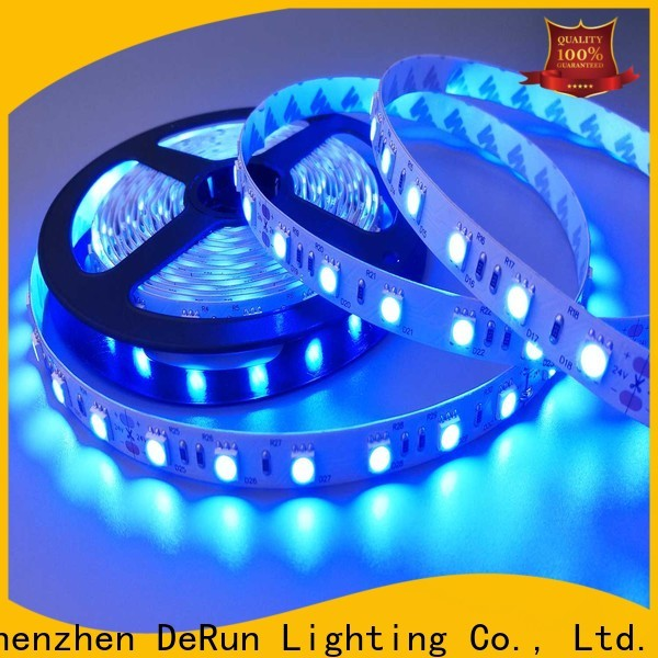 high efficiency pink led strip light led long-term-use for decoration