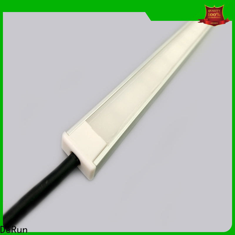hot-sale led linear temperature at discount for foyer