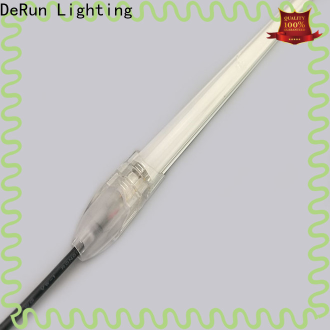 DeRun vivid linear light fixture for wholesale for bar