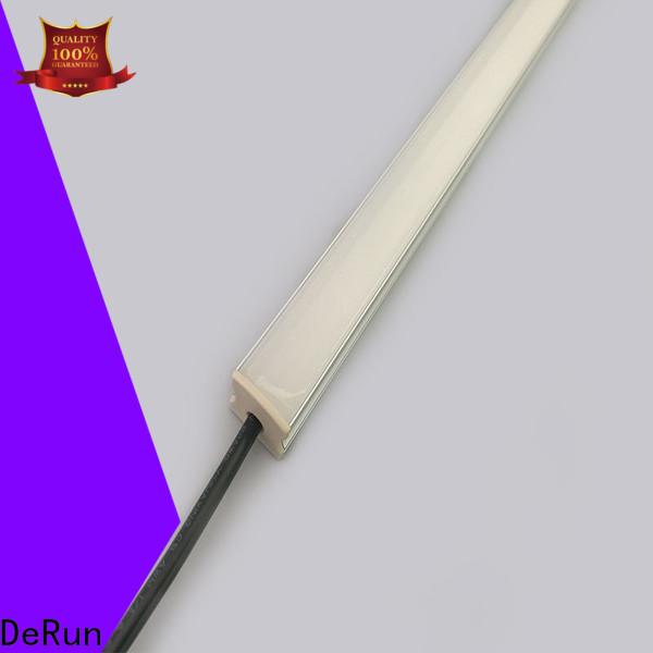 durable linear led lighting elegance from manufacturer for office