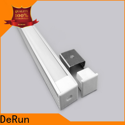 effective profile led channel long-term-use for signboard