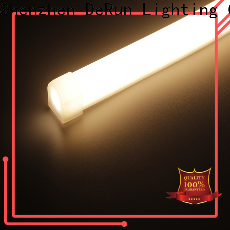 DeRun new-arrival led neon flex for wholesale for room