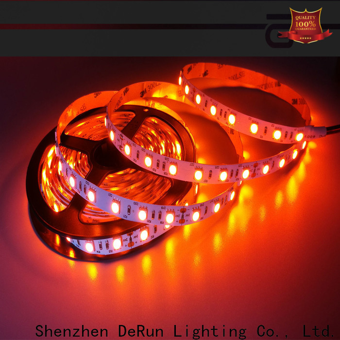 fine- quality uv led strip power widely-use for foyer