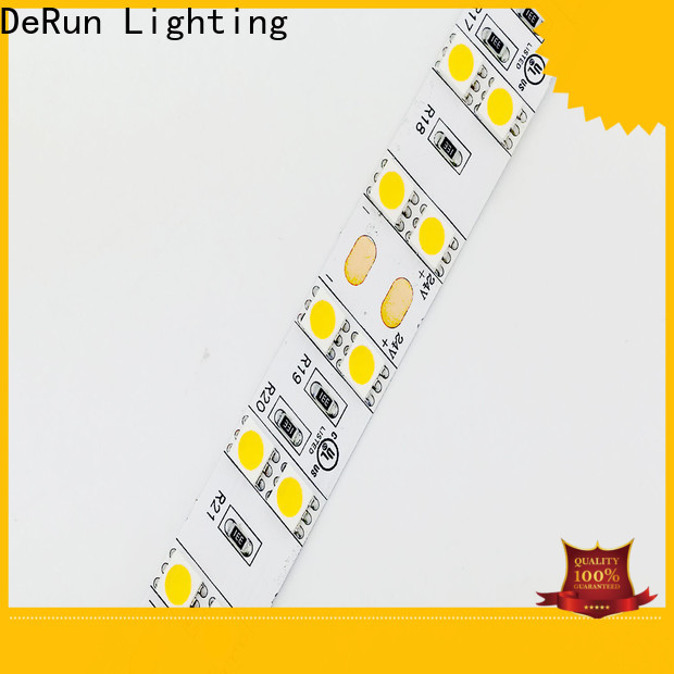 best high output led strip flexible supplier for cabinet
