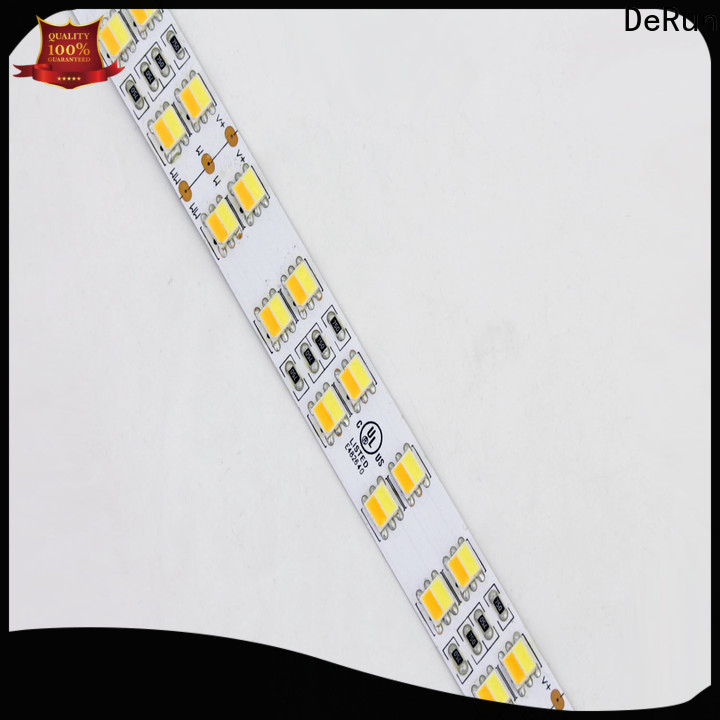 DeRun high-quality cct led check now for dining room