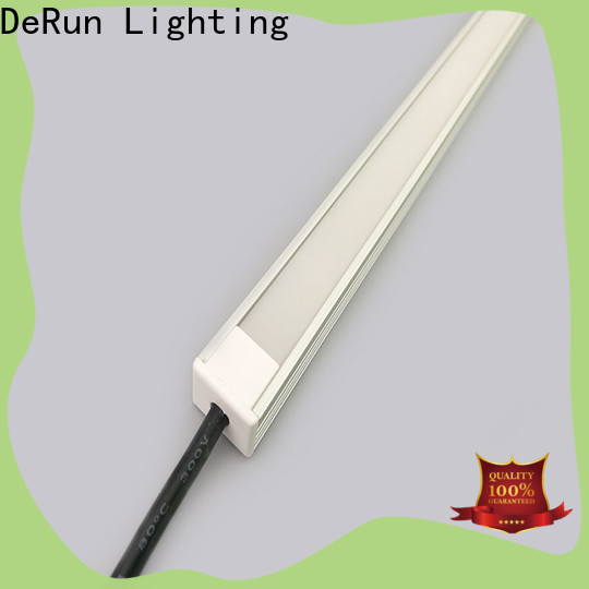 DeRun safety led linear at discount for entry