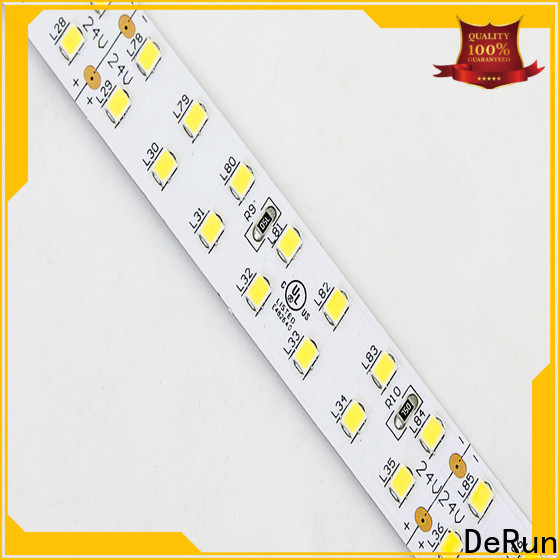 useful brightest led strip light widely-use for entry