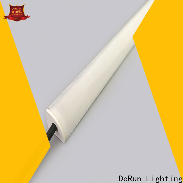 best linear lighting linear for hallway