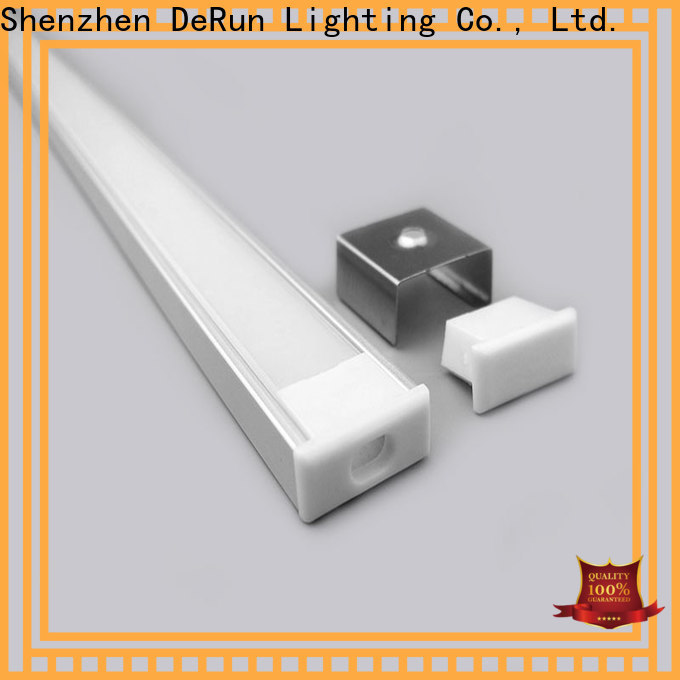 first-rate led aluminum channel aluminum bulk production for kitchen island
