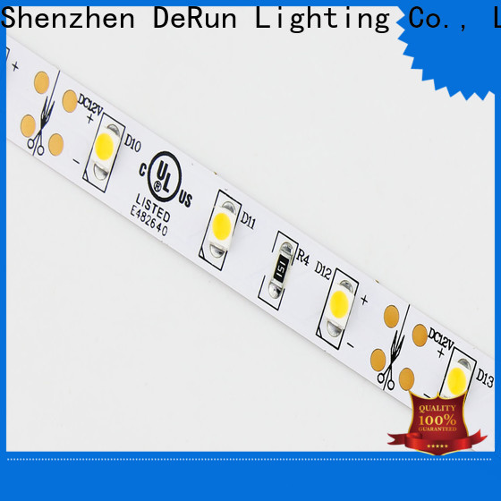 hot-sale warm led strip lights different  manufacturer for party