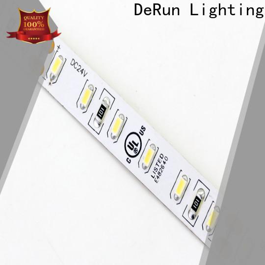 coloured led strip lights strip for wedding