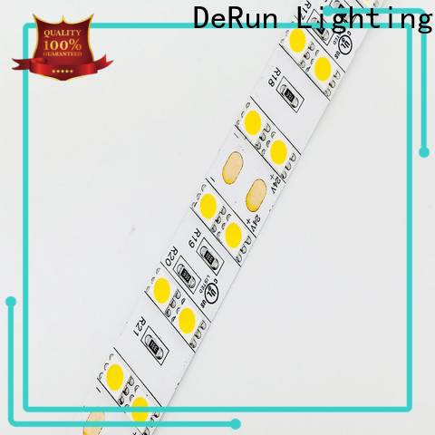 useful brightest led strip led for cabinet