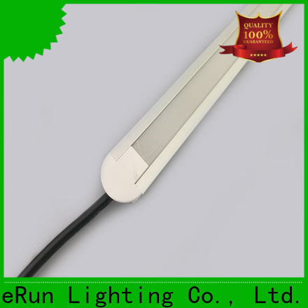 safety linear lighting temperature free design for wedding