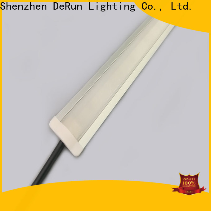 scientific linear led lighting linear for wholesale for wedding