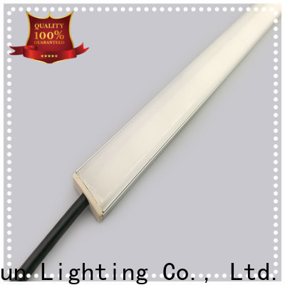 DeRun dimension linear led lighting at discount for bar