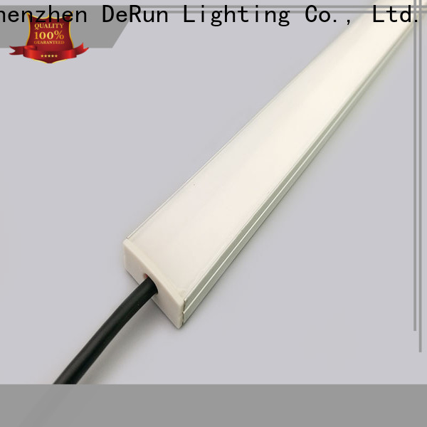 quality led linear light linear for wholesale for entry