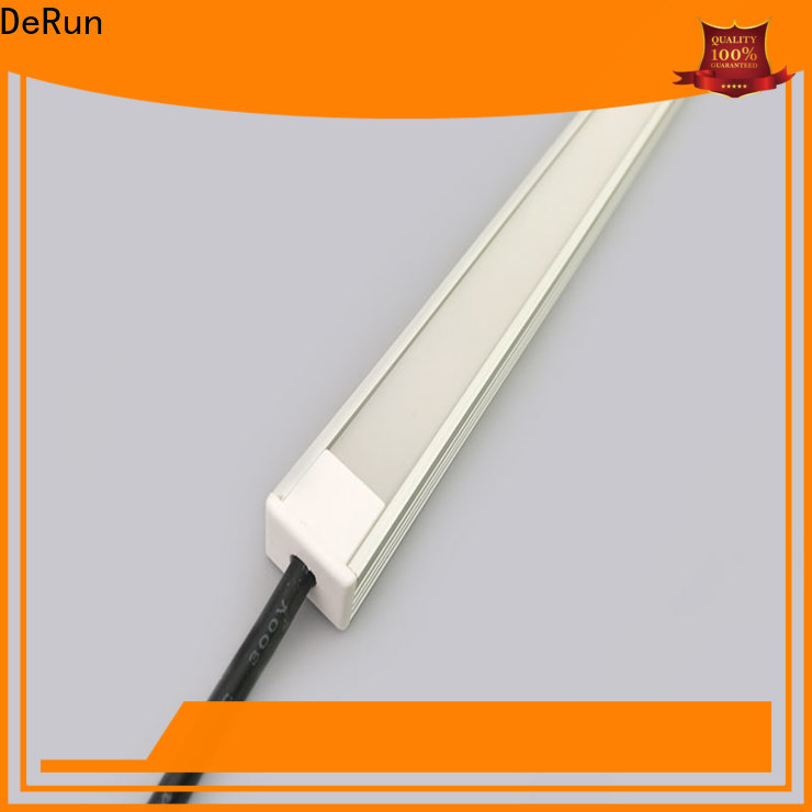 high-quality linear led lighting vivid bulk production for kitchen island