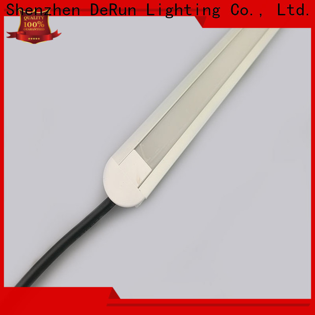 high-quality led linear vivid for office