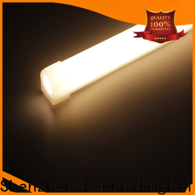 DeRun commercial led neon flex buy now for dining room