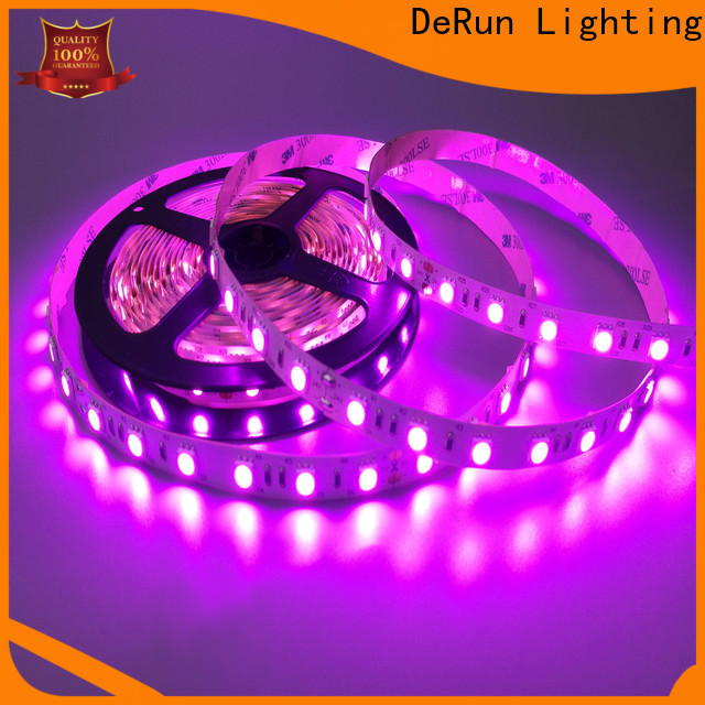 best uv led strip power widely-use for wedding