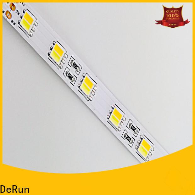scientific cct led light bulk production for decoration