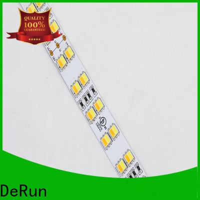 scientific cct led row check now for bar