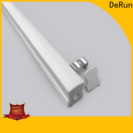hot-sale led aluminum profile styles at discount for home