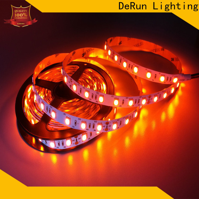 best pink led strip light diodes  supply for hallway