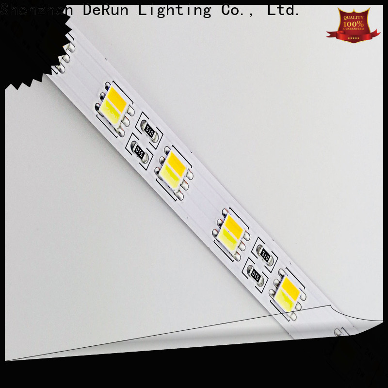 DeRun double cct led at discount for party