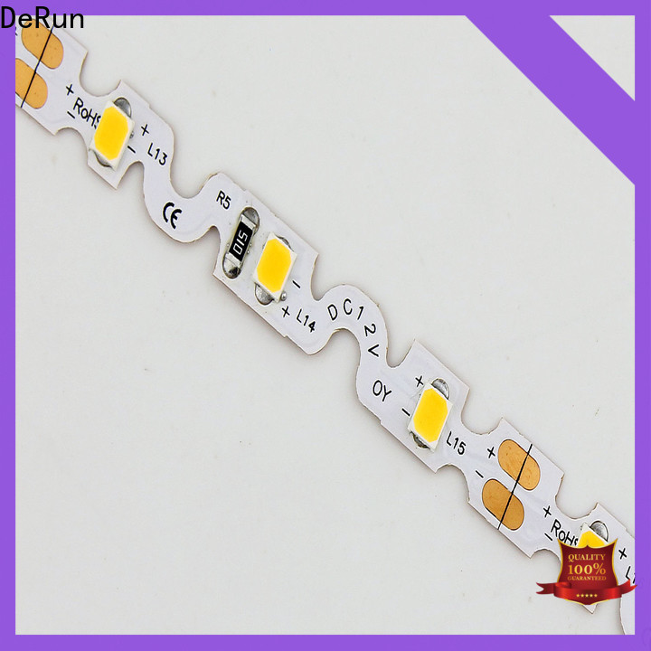 new-arrival coloured led strip lights diodes effectively for wedding