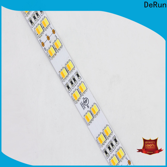 DeRun control cct led for wholesale for hallway