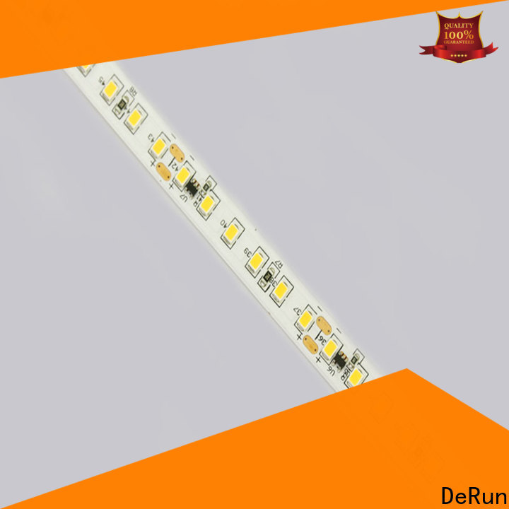 safety led strip light linear from manufacturer for office
