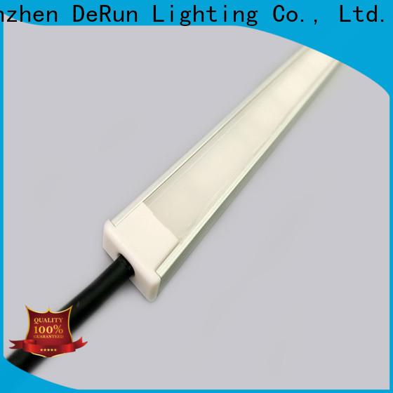 durable led linear light light check now for wedding