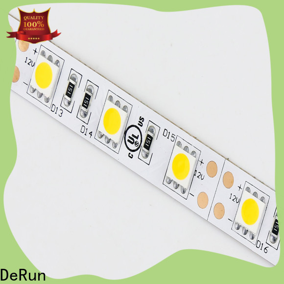 first-rate coloured led strip lights warm producer for office