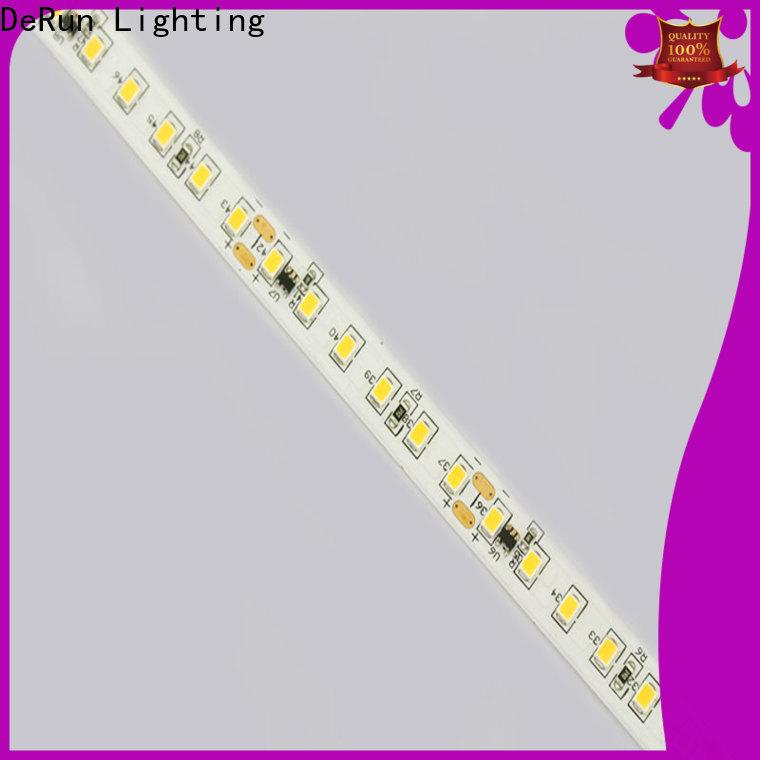 custom led strip light led bulk production for counter